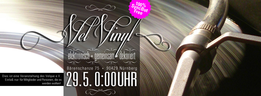 jenskaeding-vel-vinyl-flyer08052013